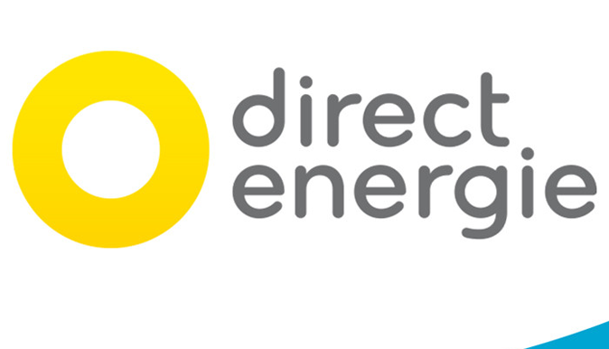 informations_direct_energie_fournisseur_electricite