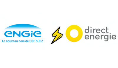 Engie ou Total Direct Energie ? Comparatif 2021