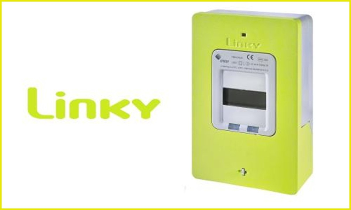 Offre Linky 2021 : laquelle choisir ?