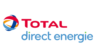 Total Direct Energie ambitionne de recruter 6 millions de clients en 2022